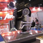 AUTOMECHANIKA 2012 160