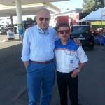 In compagnia del Maestro Enzo Osella #F1