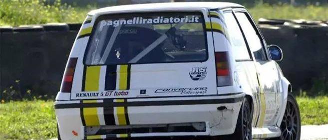 pagnelli